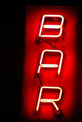 bar_neon_3037521.jpg