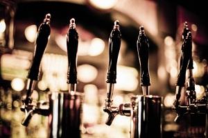 beer_taps_7482043.jpg