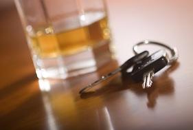 drink_drive_4294490.jpg