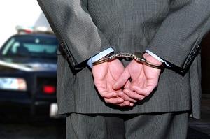 handcuffs_1197671.jpg