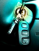 keys_ignition_197512.jpg