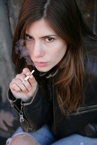 marijuana-smoking_3644048.jpg