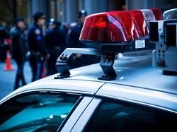 policecar12267621.jpg